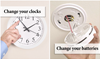 ChangeClocksChangeBatteries(small).png