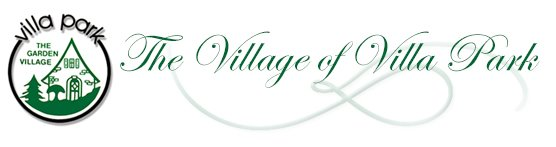Village of Villa Park