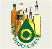 Recycle cooking oil into biodiesel.
