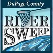 River Sweep