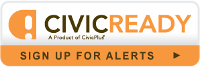 CivicReadyButton-200x67