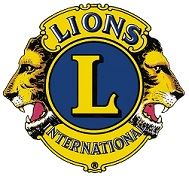 Lions Club logo - small.jpg