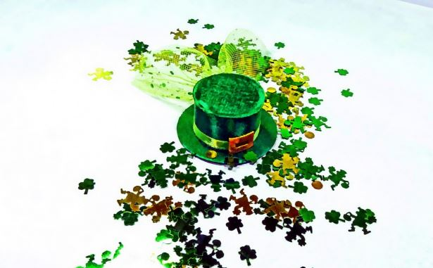 st-patrick-day-1456127820As5