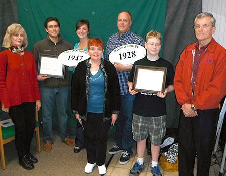 2012-Historic-Preservation-Award-Recipients-A