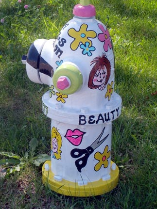 Beauty Shop - St. Charles and Euclid (3)