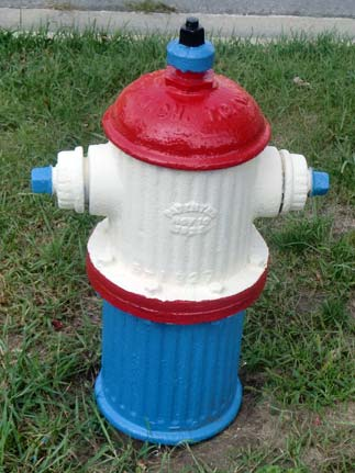 Fireman Charlie - Monroe and Harvard (2)