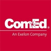 ComEd's Small Business Assistance Program