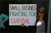 Resources for Small Businesses Webinar