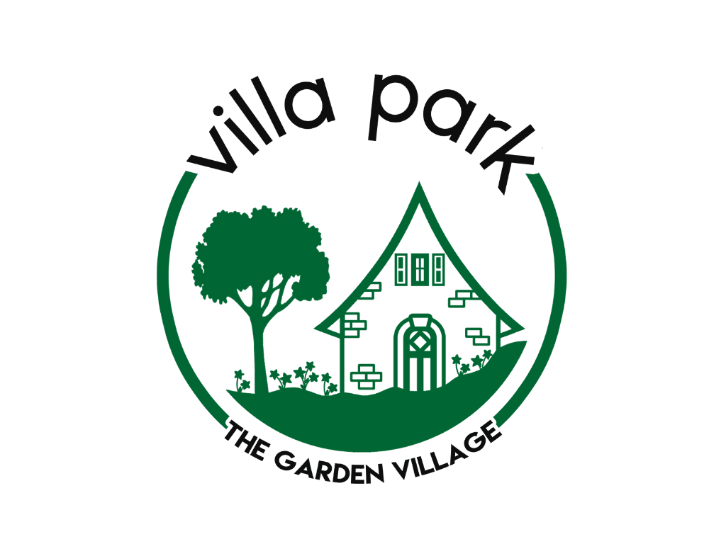 Village of Villa Park Logo